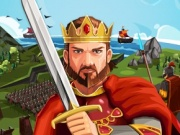 Play Goodgame Empire Online