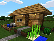Play WorldCraft: 3D Build and Craft Online
