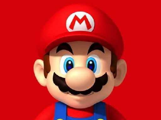 Play Super Mario Adventure Online