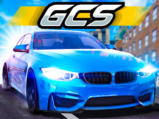 Play Grand City Stunts Online