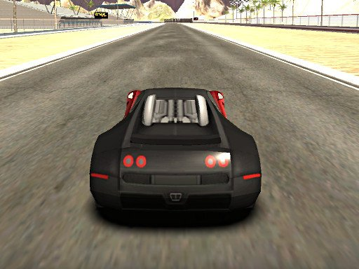 Play Extreme Drift Cars Online