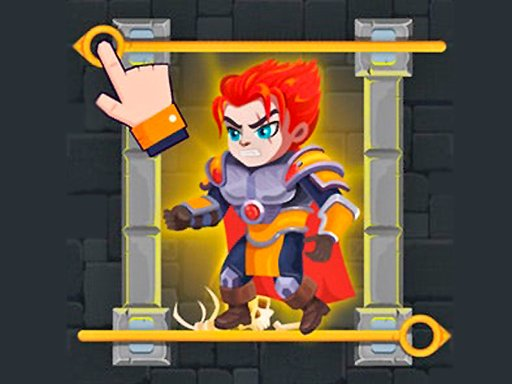 Play Treasure Knights Online