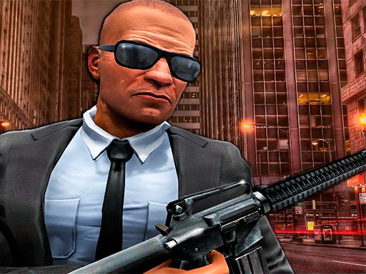 Play Gangster Story: Underworld Criminal Empire Mafia Online